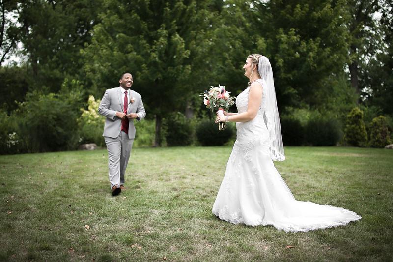 Laura & AJ Wedding (0394).jpg