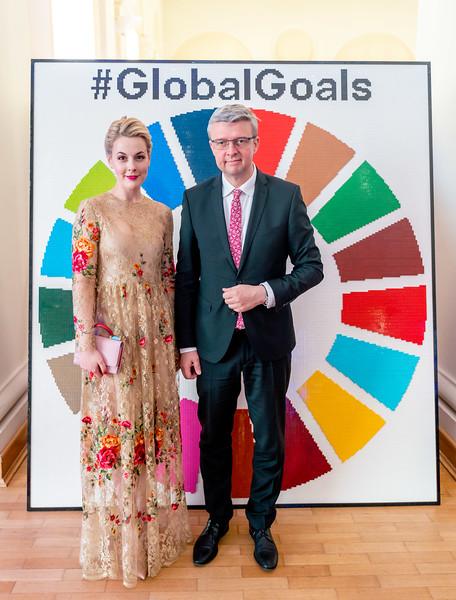 SDGs-075_www.klapper.cz.jpg