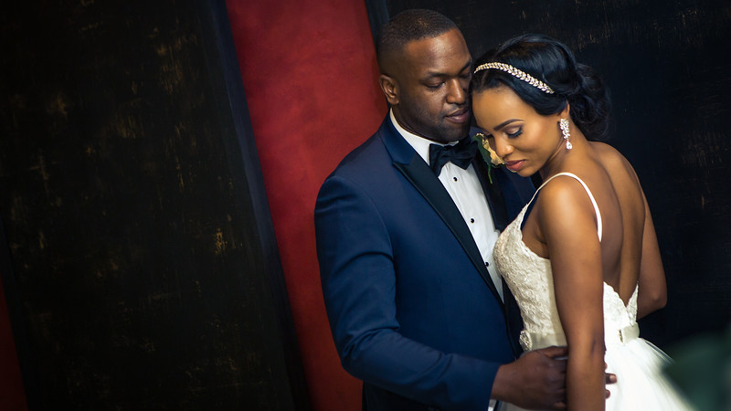 nigerian wedding-35.jpg