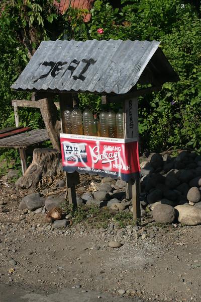 IN086-gas station.JPG