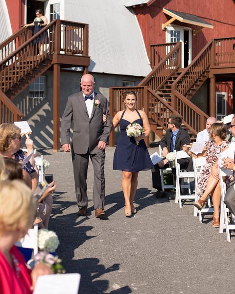 Snyder-Wedding-0313.jpg