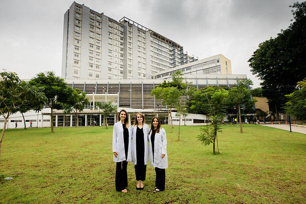 Formandos IASMPE 2021 - Coco Bambu
