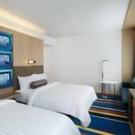 aloft-hotel-sukhumvit-bangkok.jpg