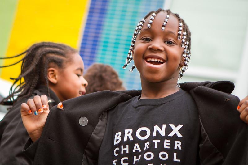 BronxArts5781Web.jpg