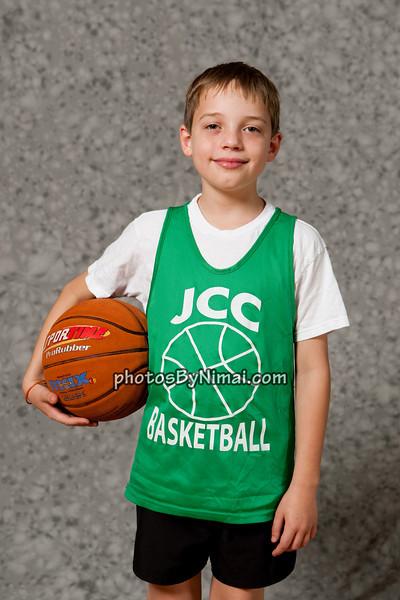 JCC_Basketball_2009-3440.jpg