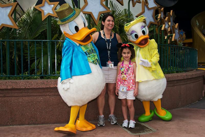 2011-03|Disney World  292.jpg
