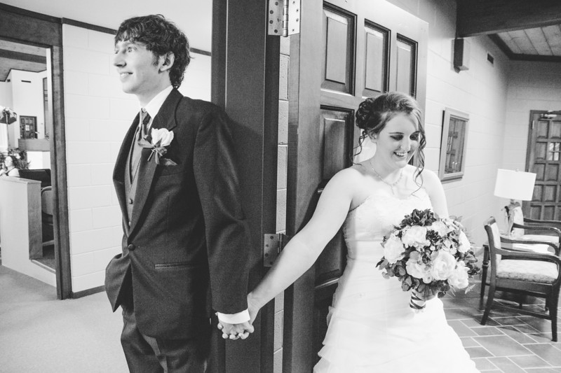Kayla & Justin Wedding 6-2-18-130.jpg