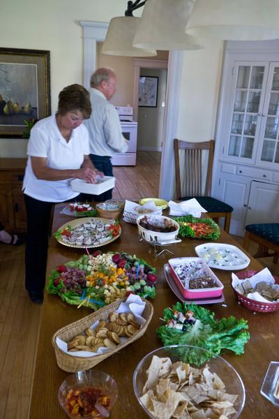 Kathleen's Party (10 of 33).jpg