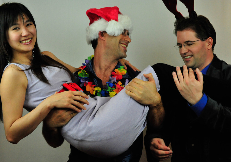 Holiday Party 2012 (450 of 510).jpg