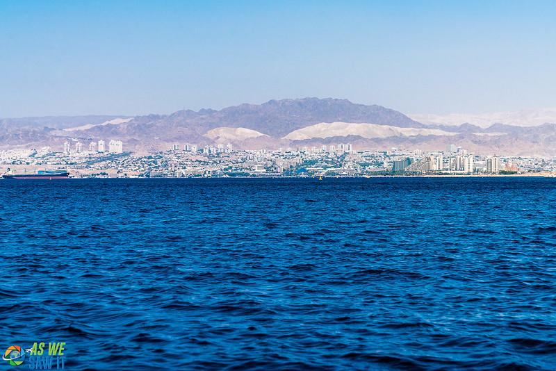 Aqaba-05459-10.jpg