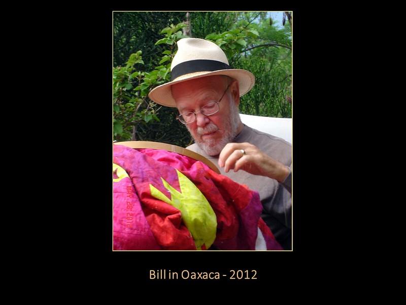 0000h Bill Stecher in Oaxaca.jpg