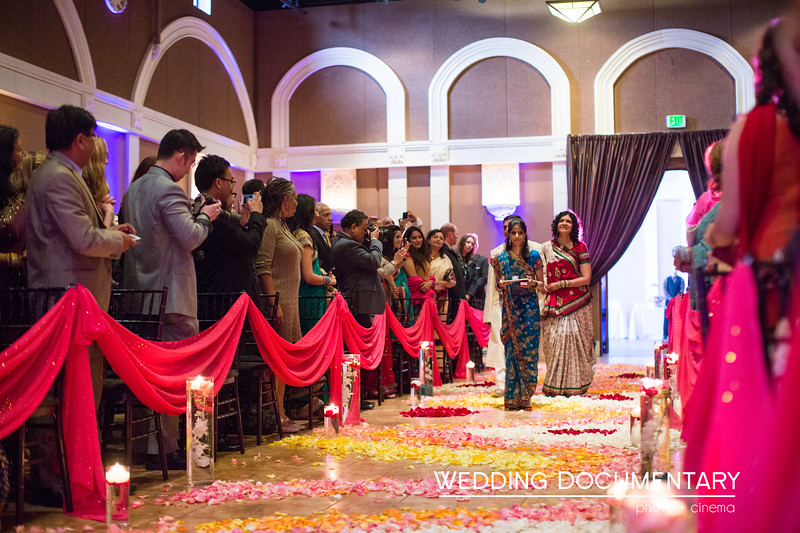 Deepika_Chirag_Wedding-982.jpg
