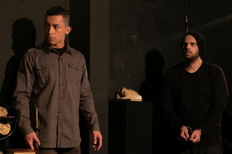 Allan Bravos - Fotografia de Teatro - Indac - Fronteiras-229.jpg