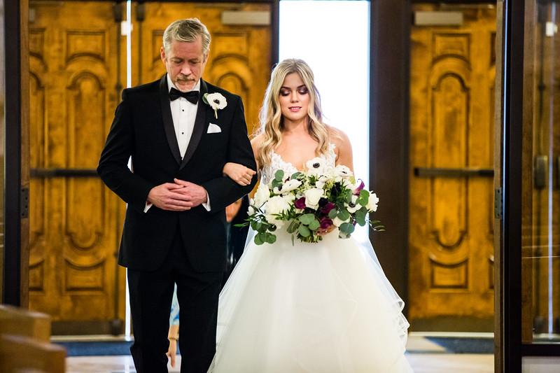 MollyandBryce_Wedding-333.jpg