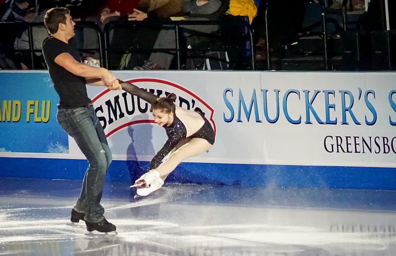 U S skating championship 2015 keithraynorphotography-31.jpg