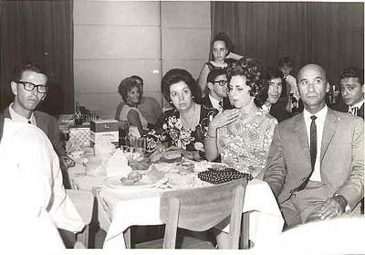 Carnaval 1971 Casal  Valente