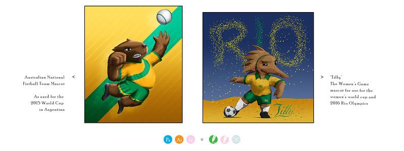Mascots.jpg