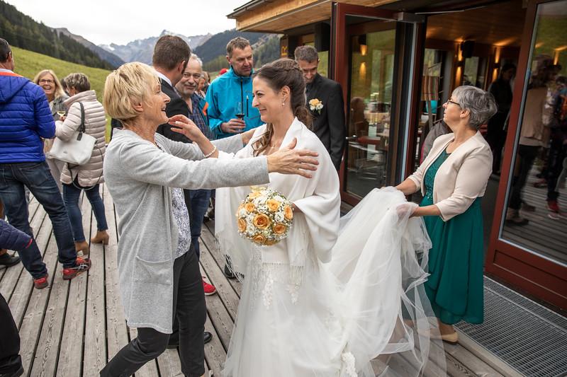 Hochzeit-Martina-und-Saemy-8772.jpg
