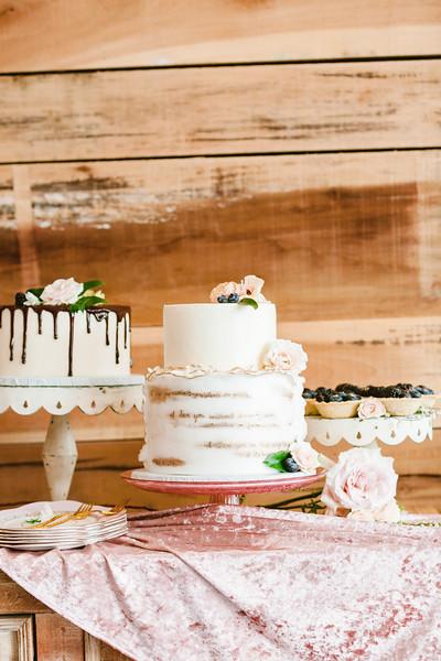 Fort Walton Beach Wedding-74.JPG