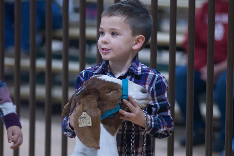 kay_county_showdown_goats_20191207-98.jpg