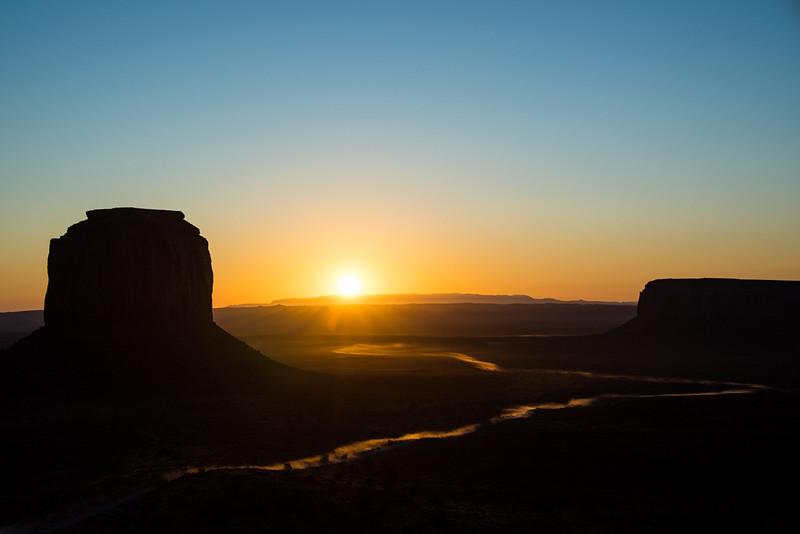 2019-10-15 Monument Valley - Terry's-DSC_8149-053.jpg