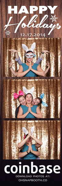 2014-12-17_ROEDER_Photobooth_Coinbase_HolidayParty_Prints_0008.jpg
