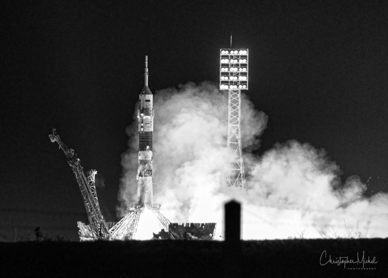 20140528_Baikonur Launch_8250.jpg