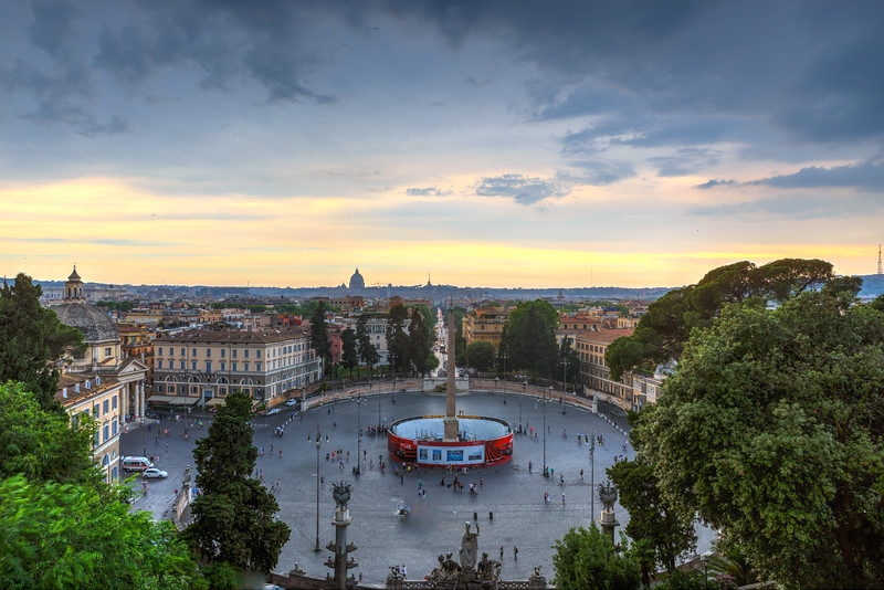 2015.06.09 Rome 0425 HDR.jpg