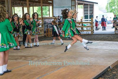 Rince Na Tiarna Irish Dance School