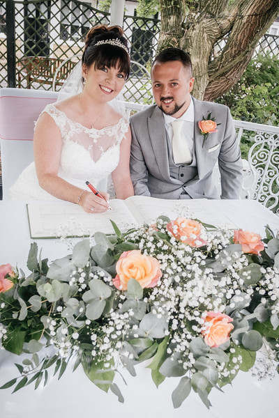 Campbell Wedding-185.jpg