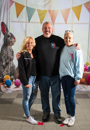 FOP Easter Party-2019
