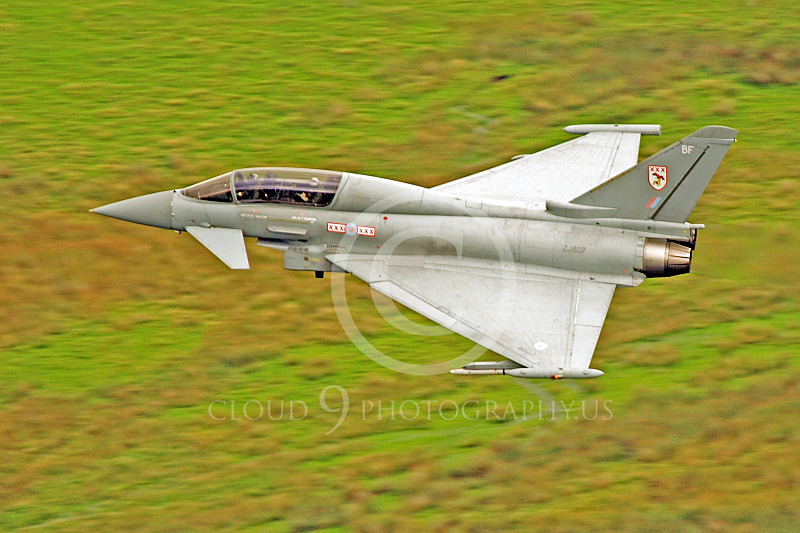 Eurofighter Typhoon 00050 Eurofighter Typhoon British RAF ZJ807 by Alasdair MacPhail.JPG