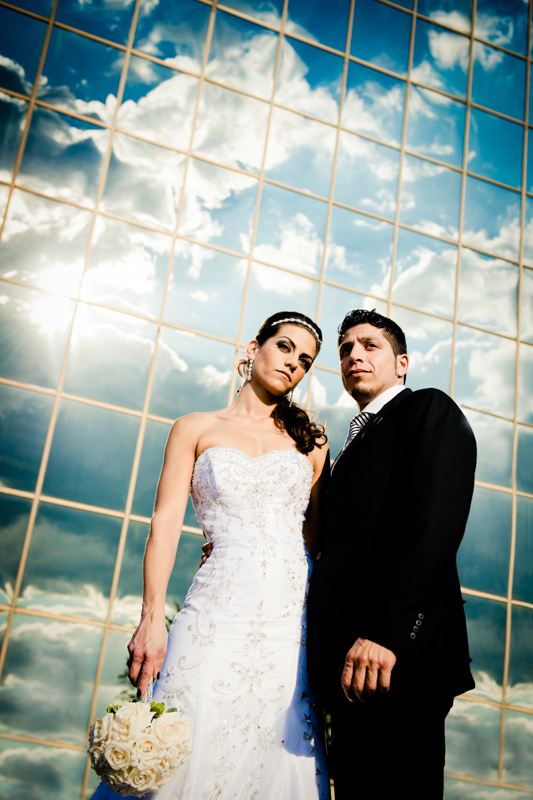 Joanne and John - Michael Novo Photography
