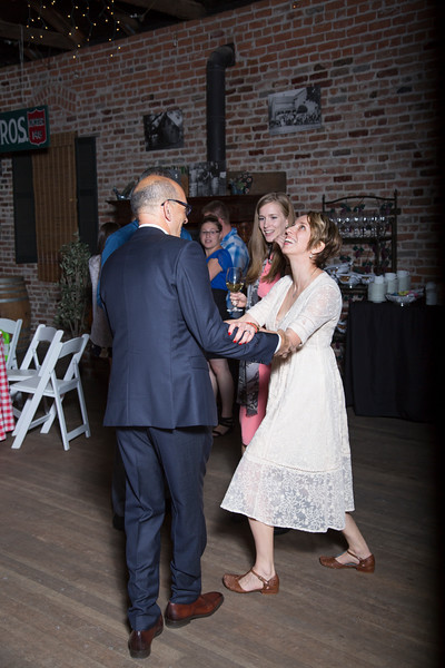 Rufina Wedding Party-3900.jpg