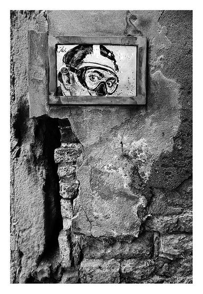 Italy2020_Venezia_275.jpg