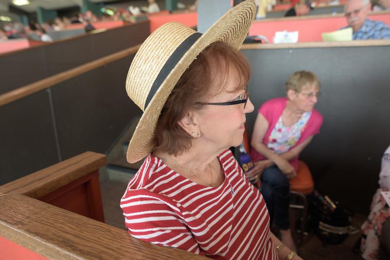 fonner Hats 2019-95.jpg
