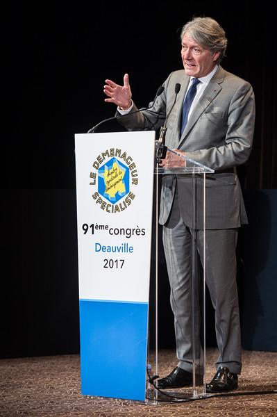 Congrès CSD 2017 - 076.jpg