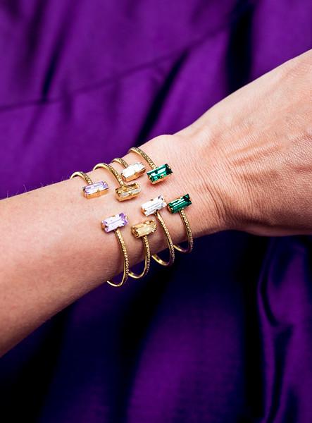 Baguette_Bracelets2.jpg