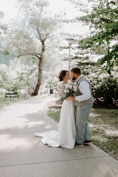 Bride and Groom-24.jpg