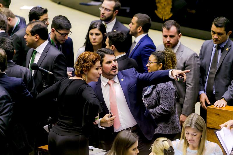 050619 - Sessão Congresso - Senador Marcos Do Val_4.jpg