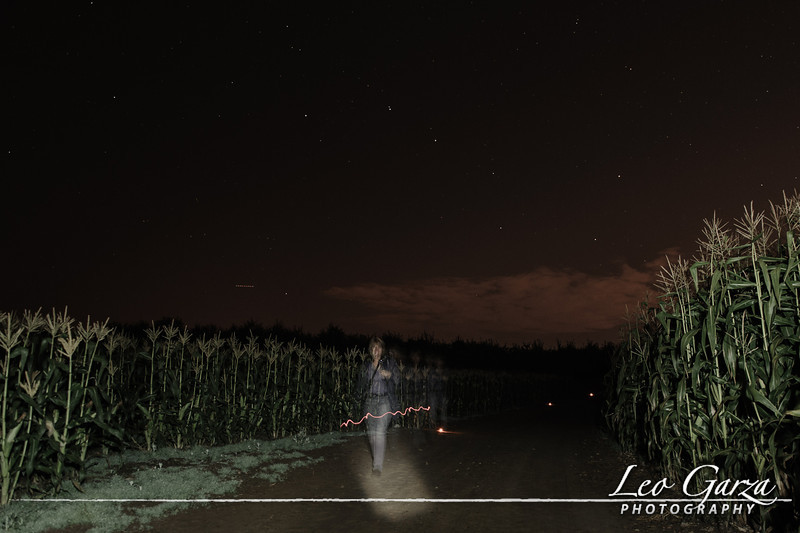 1st_Night-120.jpg