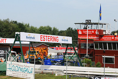 14.-15.08.2010 | European Rallycross Germany, Buxtehude
