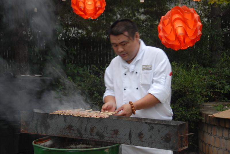 [20110723] MIBs @ BJ Radisson Blu Garden BBQ (7).JPG