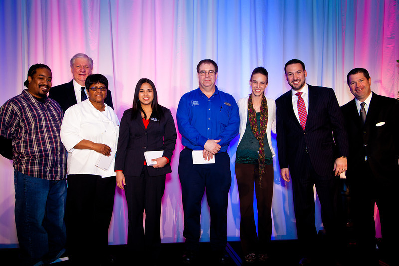 Hyatt Awards Ceremony-8502.JPG