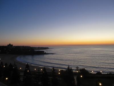 australia 2012 04