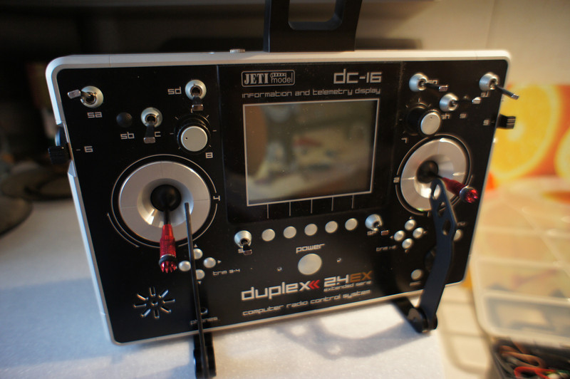 DSC06198.JPG