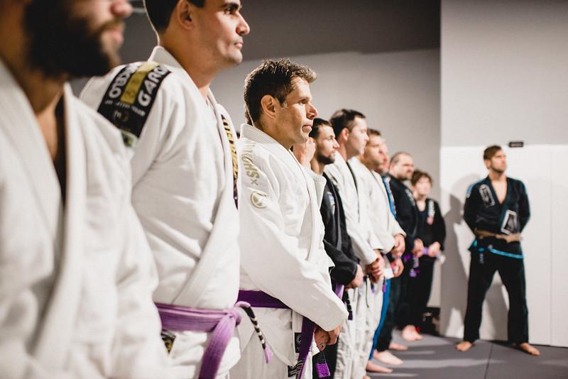 True Believer Gym Pittsburgh PA Brazilian Jiu Jitsu90.jpg