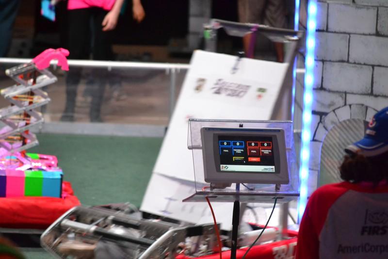 Spectrum 3847 - FIrst FRC Championship April 2016  - 0415.jpg
