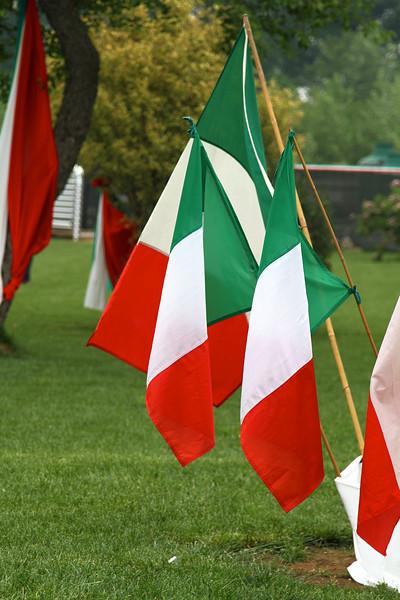 2011 ITALY CHOW NATIONAL   932.jpg