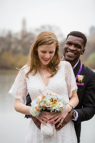 Central Park Elopement - Casey and Ishmael-99.jpg